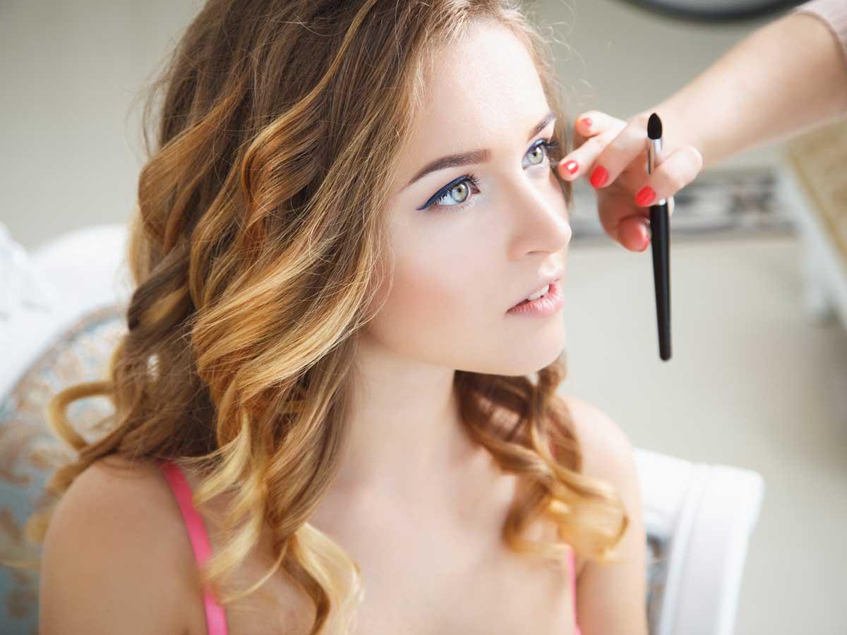 make-up-lindau.jpg