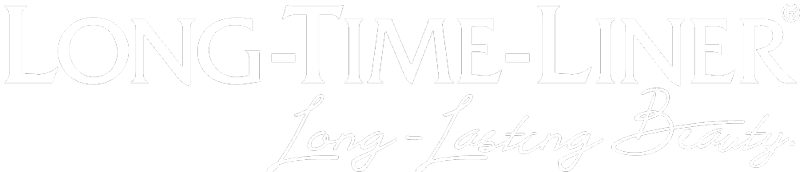 Long Time Liner Logo, Permanent Make-up
